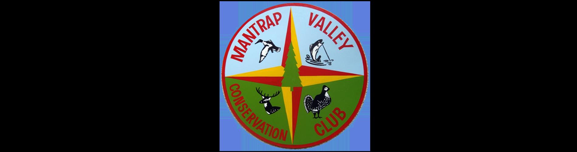 MVCC Membership
