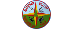 Mantrap Valley Conservation Club logo
